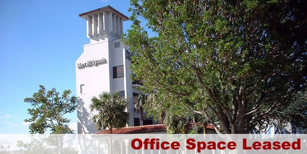 rebel-cook-real-estate-office-space-leased