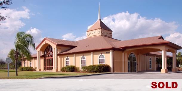 rebel-cook-real-estate-church-sold